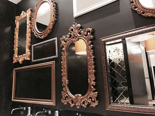 A guide to custom mirrors