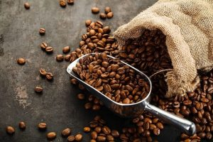 Some basics to know about specialty coffee