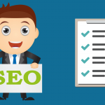 How to select the best SEO provider