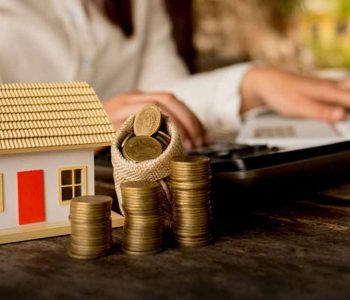 Tips on earning from your property