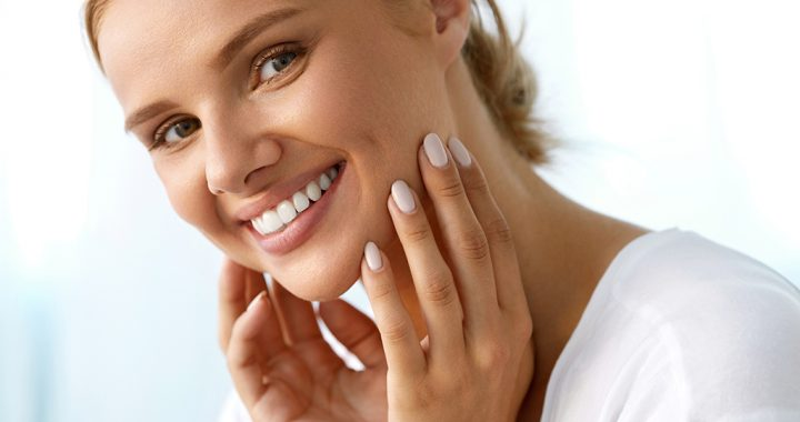 Advantages of seeing a dermatologist regularly