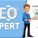 Reasons to hire SEO consultants