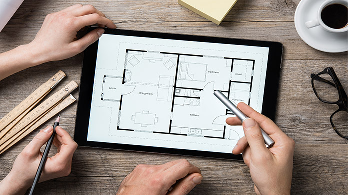 Tips to start an architecture firm