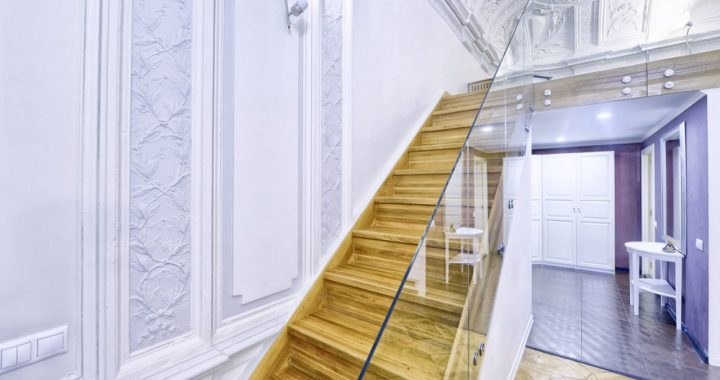 What you need to know about gypsum partition