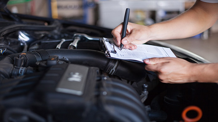 How to Open a Car Service Center