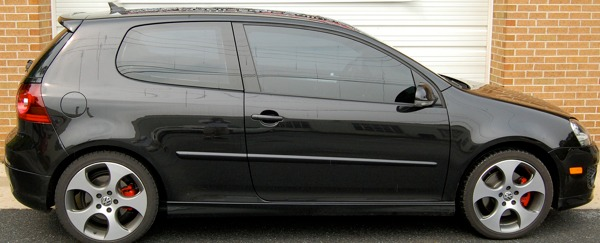 Car tinting – questions and answers