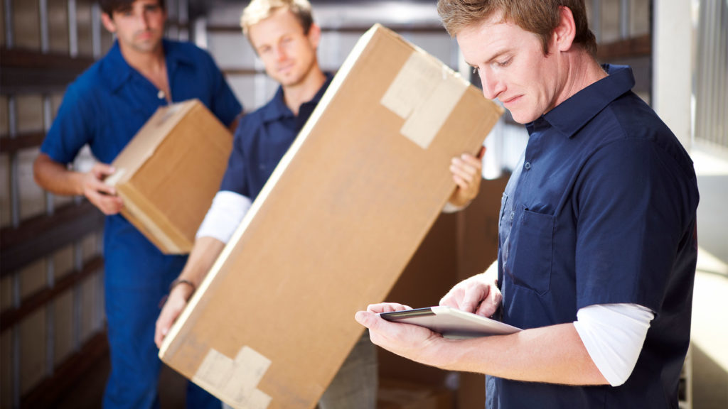 Facts You Should Know Before Hiring International Movers