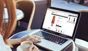 Tips on Buying Dresses Online