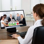 Video Conferencing Equipment That You Need For Your Office