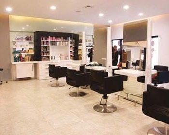 How to Choose a Men Salon That Offers Excellent Services